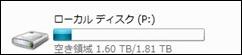 201132918150